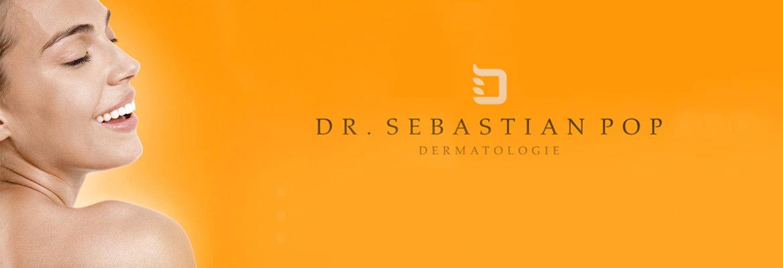 Dr. Sebastian Pop Dermatologie