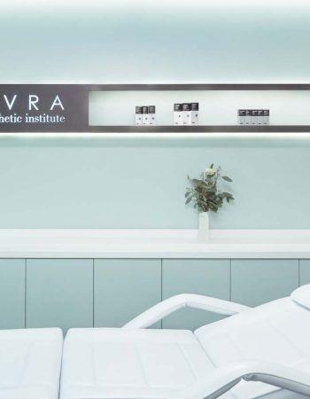 Institutul AVRA Aesthetic